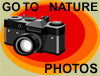 search nature stock photography, pix, galleries